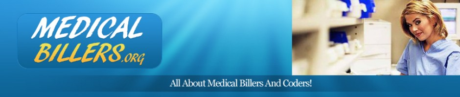 duties and responsibilities of the medical billing and coding specialist - Medical Billing And Coding Duties And Responsibilities